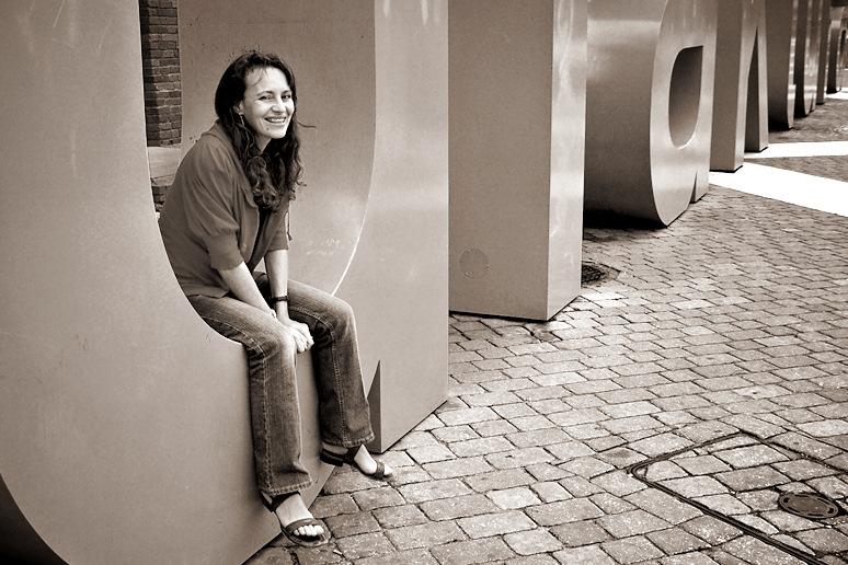 Click to view the next photo photographer Adam Dyśko.